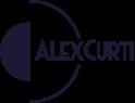Alex Curti - CeranoDue