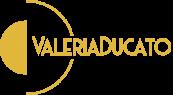 Valeria Ducato - CeranoDue